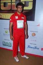 20-20 Gold Charity Cricket Match in Mumbai on 2nd May 2014 (54)_53677e5983d28.JPG