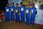 20-20 Gold Charity Cricket Match in Mumbai on 2nd May 2014 (57)_53677e6acb01f.JPG
