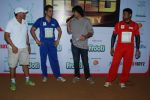 20-20 Gold Charity Cricket Match in Mumbai on 2nd May 2014 (63)_53677e850ca04.JPG