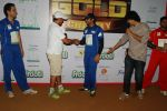 20-20 Gold Charity Cricket Match in Mumbai on 2nd May 2014 (65)_53677e8c32b80.JPG