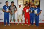 20-20 Gold Charity Cricket Match in Mumbai on 2nd May 2014 (71)_53677ea42998b.JPG