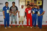 20-20 Gold Charity Cricket Match in Mumbai on 2nd May 2014 (72)_53677ea88e0fb.JPG