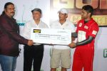 20-20 Gold Charity Cricket Match in Mumbai on 2nd May 2014 (73)_53677eab7a3dd.JPG