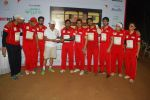 20-20 Gold Charity Cricket Match in Mumbai on 2nd May 2014 (74)_53677eaee8f72.JPG