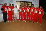20-20 Gold Charity Cricket Match in Mumbai on 2nd May 2014 (75)_53677eb4072d6.JPG