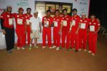 20-20 Gold Charity Cricket Match in Mumbai on 2nd May 2014 (76)_53677eb90af6d.JPG