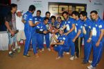 20-20 Gold Charity Cricket Match in Mumbai on 2nd May 2014 (77)_53677ebe58082.JPG