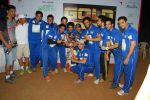 20-20 Gold Charity Cricket Match in Mumbai on 2nd May 2014 (78)_53677ec40b4a7.JPG