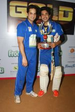 20-20 Gold Charity Cricket Match in Mumbai on 2nd May 2014 (79)_53677ec79ed28.JPG