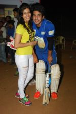 20-20 Gold Charity Cricket Match in Mumbai on 2nd May 2014 (80)_53677ecb1b6d0.JPG