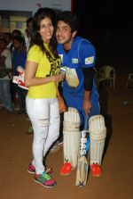 20-20 Gold Charity Cricket Match in Mumbai on 2nd May 2014 (81)_53677ecf2bb42.JPG