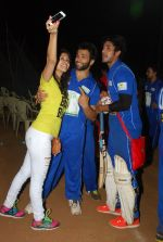 20-20 Gold Charity Cricket Match in Mumbai on 2nd May 2014 (82)_53677ed25f6ca.JPG