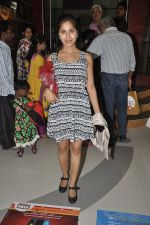 Vibha Anand at an event organised for Thalassemia patients in Mumbai on 4th May 2014 (65)_5367a5ce7f81a.JPG