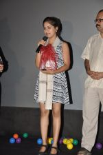 Vibha Anand at an event organised for Thalassemia patients in Mumbai on 4th May 2014 (66)_5367a5d16b955.JPG