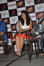 Anwita at the Press conference of movie Citylights in Mumbai on 5th May 2014 (16)_5368411f392bd.JPG
