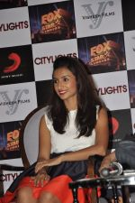 Anwita at the Press conference of movie Citylights in Mumbai on 5th May 2014 (33)_5368415cb8de0.JPG