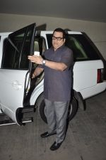 Ramesh Taurani at lightbox screening of Hawaa Hawaai in Mumbai on 5th May 2014 (42)_536846464ee42.JPG