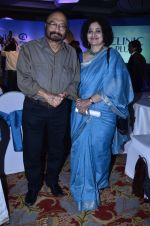 Govind Nihalani at Clinic plus and Plan India launch their association to empower mothers and daughters in Marriott, Mumbai on 6th May 2014 (62)_5369b26bb165b.JPG