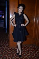 Ragini Khanna at Clinic plus and Plan India launch their association to empower mothers and daughters in Marriott, Mumbai on 6th May 2014 (57)_5369c81323b2e.JPG