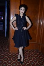 Ragini Khanna at Clinic plus and Plan India launch their association to empower mothers and daughters in Marriott, Mumbai on 6th May 2014 (58)_5369c82069a14.JPG