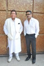 Sunil Shetty, Vinod Khanna at the PC for Koyelaanchal in Filmcity, Mumbai on 6th May 2014 (17)_5369ce7ef0cd5.JPG