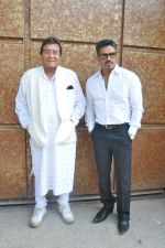 Sunil Shetty, Vinod Khanna at the PC for Koyelaanchal in Filmcity, Mumbai on 6th May 2014 (19)_5369ce86233b4.JPG