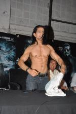 Vipinno at the PC for Koyelaanchal in Filmcity, Mumbai on 6th May 2014 (4)_5369cdd79bb03.JPG
