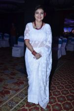 kaamini Khanna at Clinic plus and Plan India launch their association to empower mothers and daughters in Marriott, Mumbai on 6th May 2014 (61)_5369b5f3d23ce.JPG