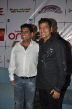 Aadesh Shrivastav at sahara one new serial launch in Parle, Mumbai on 7th May 2014 (24)_536aedfc2b2cd.JPG