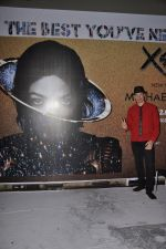Luke Kenny at mj new single xscape launch in Blue Frog, Mumbai on 8th May 2014 (6)_536c5e7e70cda.JPG