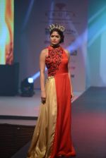 Model walks for Tassel 2014 in Mumbai on 9th May 2014 (104)_536dbb9c353d0.JPG