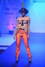 Model walks for Tassel 2014 in Mumbai on 9th May 2014 (109)_536dbbaa0f274.JPG