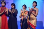 Model walks for Tassel 2014 in Mumbai on 9th May 2014 (111)_536dbbb1291ce.JPG