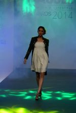 Model walks for Tassel 2014 in Mumbai on 9th May 2014 (137)_536dbbf31e5eb.JPG
