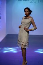 Model walks for Tassel 2014 in Mumbai on 9th May 2014 (142)_536dbc170b49f.JPG