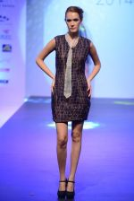 Model walks for Tassel 2014 in Mumbai on 9th May 2014 (145)_536dbc239c10b.JPG