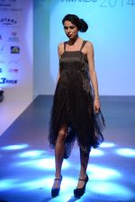 Model walks for Tassel 2014 in Mumbai on 9th May 2014 (146)_536dbc27bc173.JPG