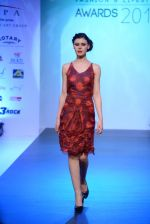 Model walks for Tassel 2014 in Mumbai on 9th May 2014 (149)_536dbc3645017.JPG
