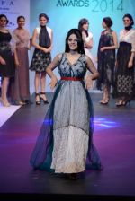 Model walks for Tassel 2014 in Mumbai on 9th May 2014 (157)_536dbc3ddec45.JPG