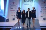 Model walks for Tassel 2014 in Mumbai on 9th May 2014 (99)_536dbb8cc1393.JPG