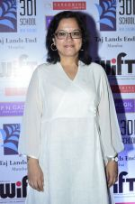 Tanuja Chandra at WIFT Felicitation in Mumbai on 9th May 2014 (10)_536d9816928b5.JPG