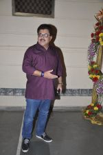 Ashok Pandit at Destiny Never gives up film screening in Star House, Mumbai on 10th May 2014 (48)_536f321563130.JPG