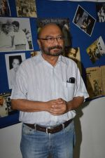 Govind Nihalani at Whistling Woods Event in Filmcity, Mumbai on 10th May 2014 (21)_536f3744a32e0.JPG