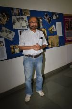 Govind Nihalani at Whistling Woods Event in Filmcity, Mumbai on 10th May 2014 (22)_536f374d8aa63.JPG