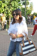 Pallavi Joshi at the launch of IMAGICA Parade launch in Khapoli, Mumbai on 10th May 2014 (95)_536f2f2a3a6b9.JPG