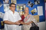Waheeda Rehman, Subhash Ghai at Whistling Woods Event in Filmcity, Mumbai on 10th May 2014 (3)_536f373a10fd2.JPG