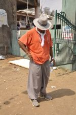 on location of Pyar Vaali Love Story in Pancel, Mumbai on 10th May 2014(177)_536f302a71426.JPG