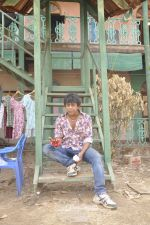 on location of Pyar Vaali Love Story in Pancel, Mumbai on 10th May 2014(181)_536f304b508ed.JPG