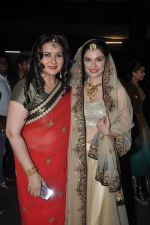 Poonam Dhillon at Pidilite CPAA Show in NSCI, Mumbai on 11th May 2014,1 (230)_5370bb8233818.JPG