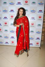 Poonam Dhillon at Pidilite CPAA Show in NSCI, Mumbai on 11th May 2014,1 (278)_5370bb87158c6.JPG